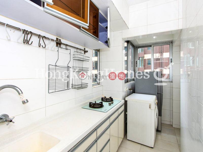 HK$ 23,000/ 月-活倫閣|西區活倫閣一房單位出租