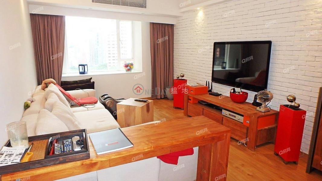 香港搵樓|租樓|二手盤|買樓| 搵地 | 住宅出售樓盤|高層海景,豪宅名廈,環境優美,靜中帶旺,市場罕有《樂信臺買賣盤》