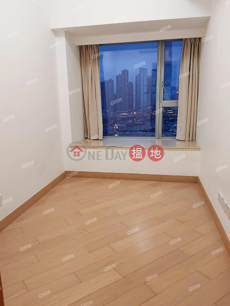 HK$ 55,000/ month, Imperial Cullinan, Yau Tsim Mong Imperial Cullinan | 4 bedroom High Floor Flat for Rent