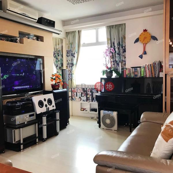 香港搵樓|租樓|二手盤|買樓| 搵地 | 住宅|出售樓盤|鄰近港島港鐵站出口《金鳳閣買賣盤》