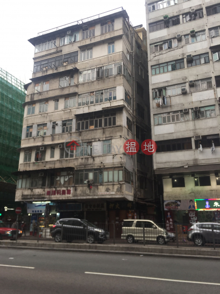 馬頭圍道107號 (107 Ma Tau Wai Road) 紅磡|搵地(OneDay)(1)