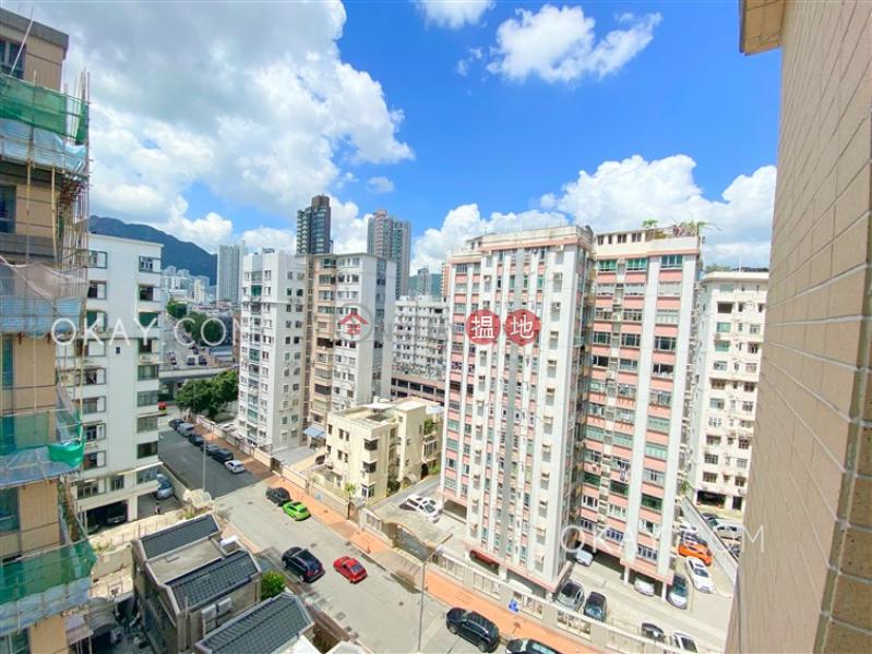 香港搵樓|租樓|二手盤|買樓| 搵地 | 住宅出租樓盤-3房2廁,星級會所,連車位《雅閣花園1座出租單位》