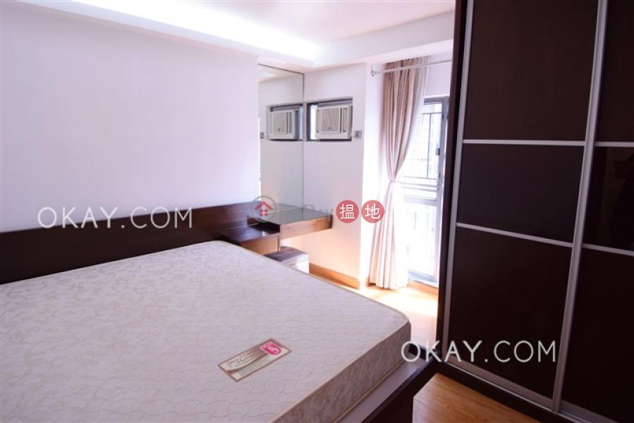 Property Search Hong Kong   OneDay   Residential Rental Listings, Nicely kept 2 bedroom on high floor   Rental