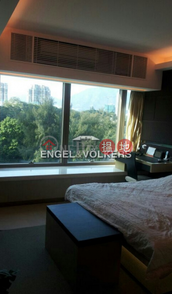 3 Bedroom Family Flat for Sale in Ho Man Tin, 80 Sheung Shing Street | Kowloon City | Hong Kong, Sales | HK$ 58M