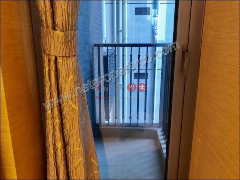 香港搵樓|租樓|二手盤|買樓| 搵地 | 住宅|出租樓盤晞品