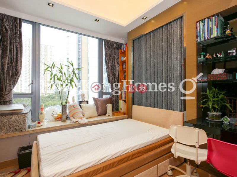 南灣-未知|住宅出租樓盤-HK$ 88,000/ 月