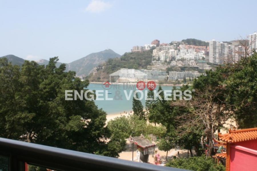 香港搵樓|租樓|二手盤|買樓| 搵地 | 住宅-出售樓盤-淺水灣三房兩廳筍盤出售|住宅單位