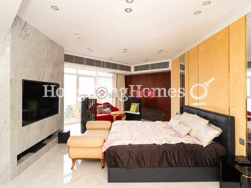 Property Search Hong Kong | OneDay | Residential | Rental Listings, Expat Family Unit for Rent at Cheuk Nang Lookout