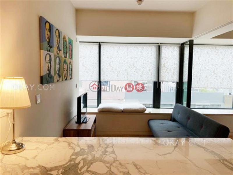 Gramercy, Low Residential Sales Listings | HK$ 12.8M