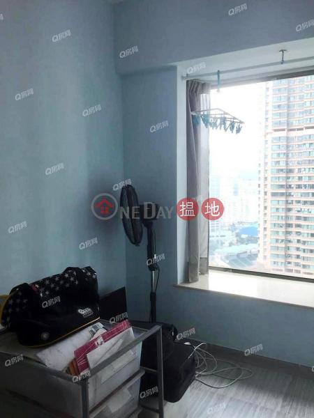 HK$ 18,500/ month | Tower 3 Island Resort Chai Wan District, Tower 3 Island Resort | 2 bedroom Mid Floor Flat for Rent