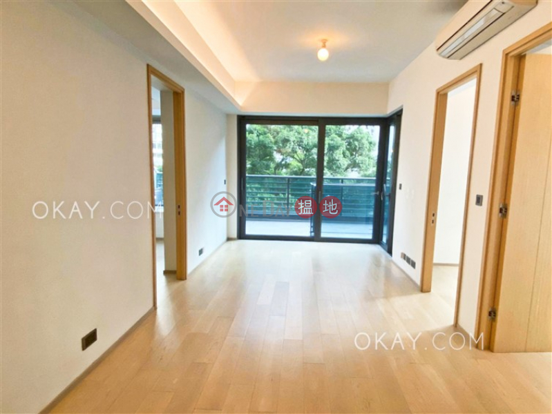 Property Search Hong Kong | OneDay | Residential, Sales Listings Lovely 3 bedroom with terrace & balcony | For Sale