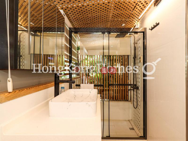 加達樓一房單位出租1-19麥加力歌街 | 灣仔區-香港-出租-HK$ 30,000/ 月