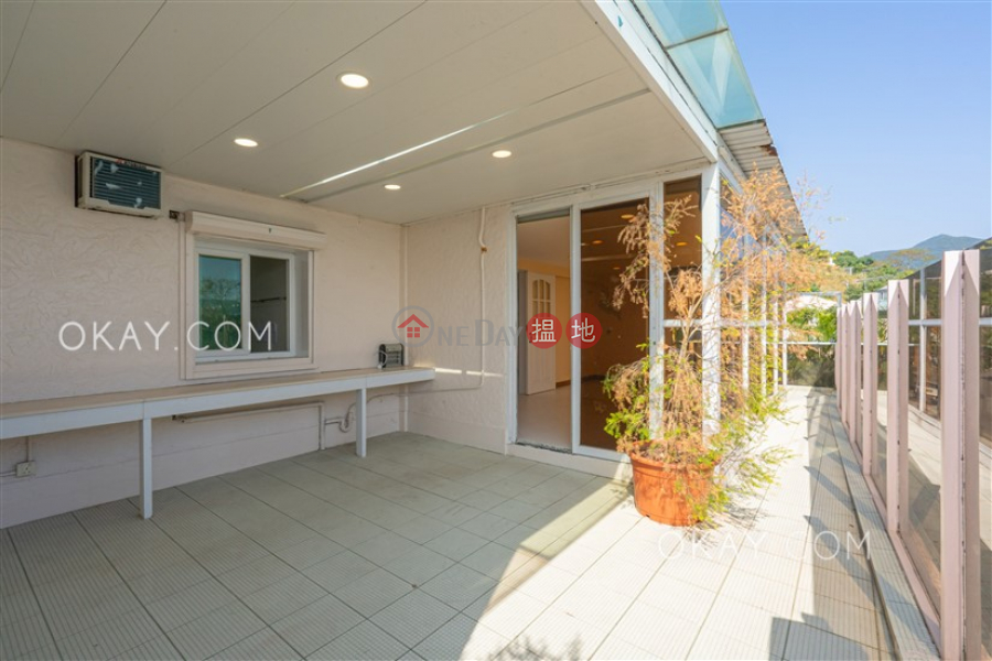 Luna House, Unknown | Residential | Rental Listings, HK$ 65,000/ month