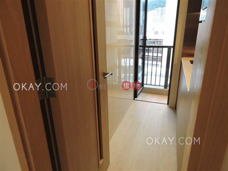 L\' Wanchai, Middle | Residential Rental Listings, HK$ 25,800/ month