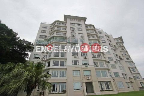 3 Bedroom Family Flat for Rent in Peak Central DistrictLa Hacienda(La Hacienda)Rental Listings (EVHK92406)_0