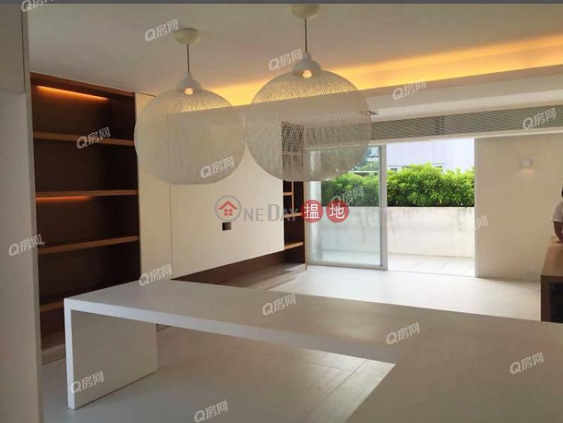 Castle Peak Villas Block B | 1 bedroom High Floor Flat for Sale | 19 Lok Chui Street | Tuen Mun | Hong Kong, Sales | HK$ 44M