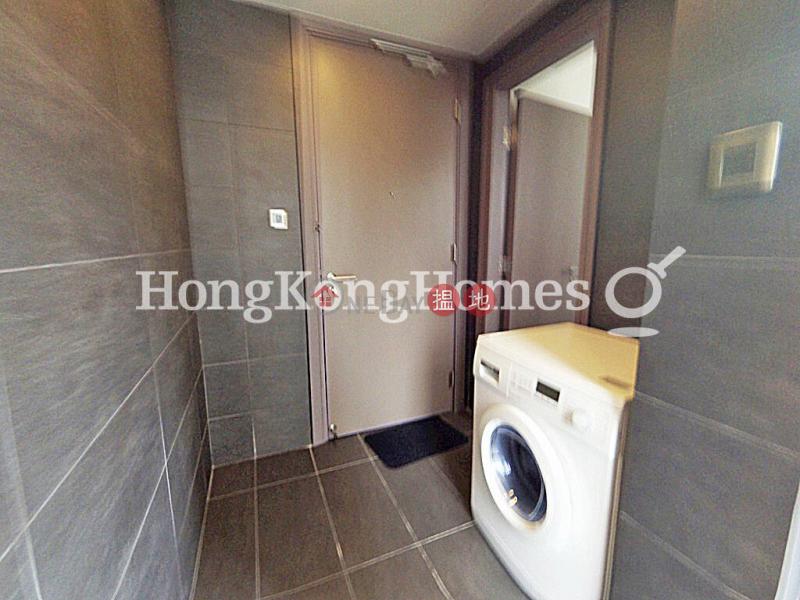Broadwood Twelve Unknown, Residential, Rental Listings | HK$ 70,000/ month
