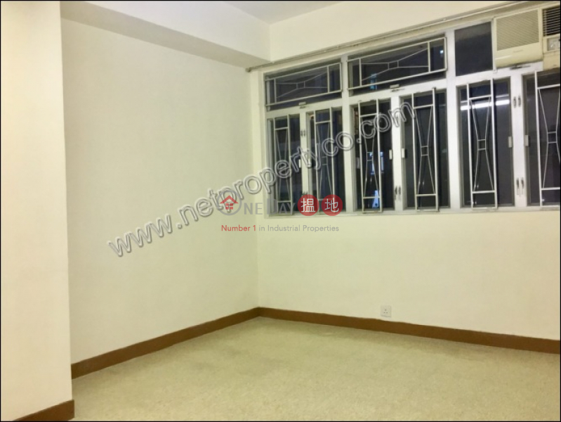 Residential for Rent in North Point, Ching Wah Building 清華樓 Rental Listings | Eastern District (A053284)