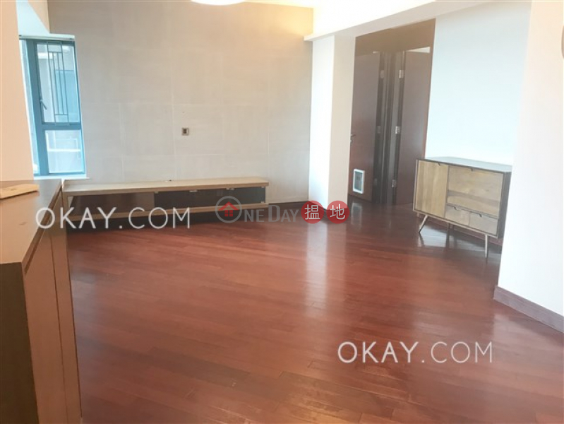 Property Search Hong Kong | OneDay | Residential, Rental Listings Gorgeous 3 bedroom with sea views | Rental