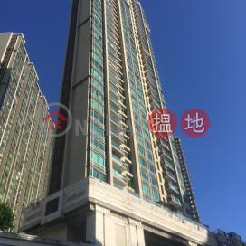 Celestial Heights Phase 2,Ho Man Tin, Kowloon