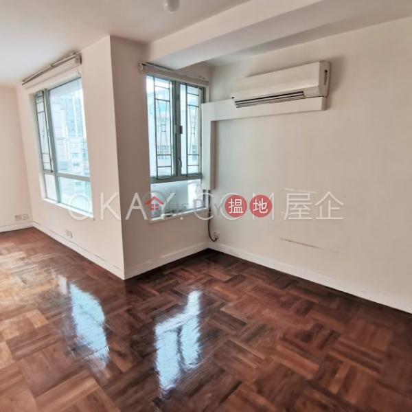 雅閣花園2座|中層住宅|出租樓盤|HK$ 36,000/ 月