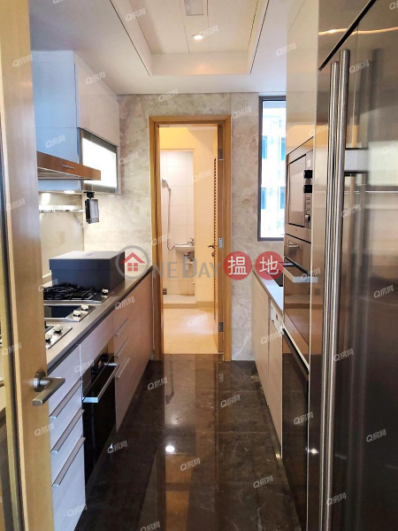 Property Search Hong Kong | OneDay | Residential | Sales Listings | Grand Austin Tower 3 | 4 bedroom Mid Floor Flat for Sale