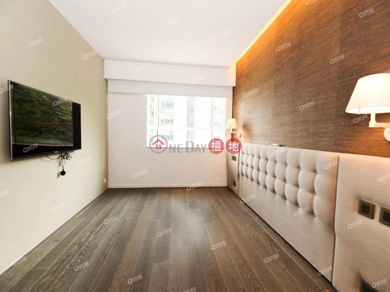 Ronsdale Garden | 3 bedroom Low Floor Flat for Rent | Ronsdale Garden 龍華花園 Rental Listings