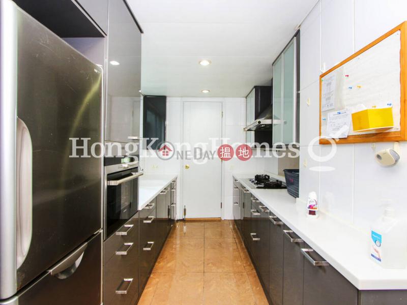 逸瓏灣1期 大廈3座|未知|住宅|出售樓盤HK$ 4,500萬
