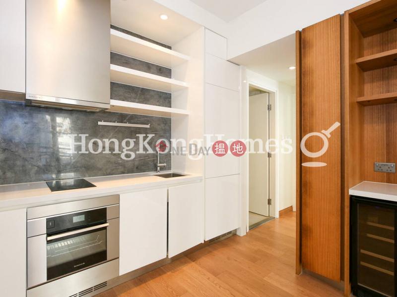 Resiglow兩房一廳單位出租-7A山光道 | 灣仔區-香港出租-HK$ 36,000/ 月