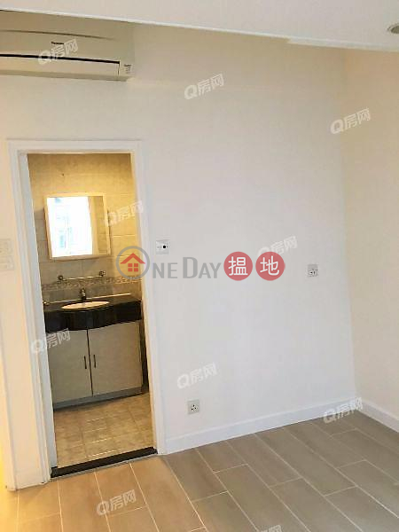 Garfield Mansion, Middle Residential Rental Listings HK$ 43,000/ month