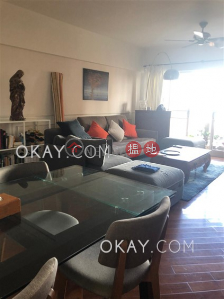 聯邦花園|低層住宅出售樓盤|HK$ 2,950萬