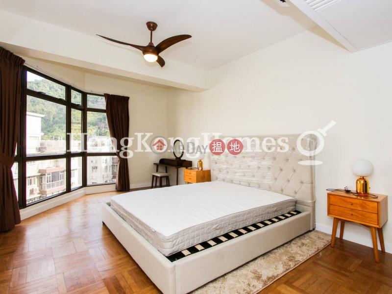 竹林苑 No. 78-未知|住宅-出租樓盤HK$ 110,000/ 月