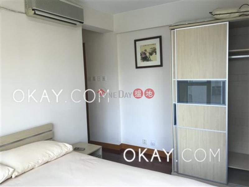 香港搵樓|租樓|二手盤|買樓| 搵地 | 住宅-出租樓盤|3房2廁,星級會所《御龍居1座出租單位》