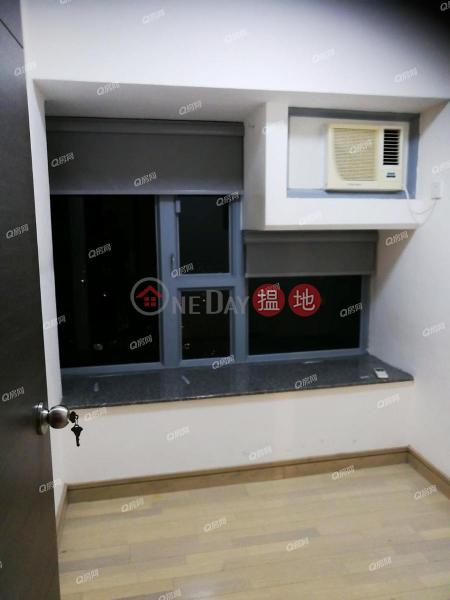 香港搵樓|租樓|二手盤|買樓| 搵地 | 住宅出售樓盤-開揚遠景,有匙即睇《嘉亨灣 5座買賣盤》