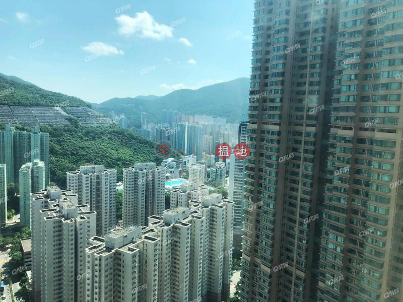 Property Search Hong Kong | OneDay | Residential | Sales Listings Tower 7 Island Resort | 3 bedroom High Floor Flat for Sale