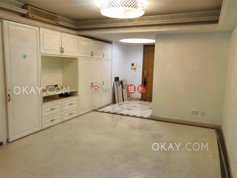 Tasteful 3 bedroom with parking | For Sale, 2 Yin Ping Road | Kowloon City, Hong Kong, Sales | HK$ 23M
