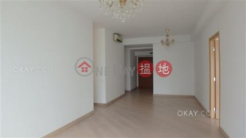 Luxurious 3 bedroom in Tsim Sha Tsui | Rental|The Masterpiece(The Masterpiece)Rental Listings (OKAY-R88086)_0