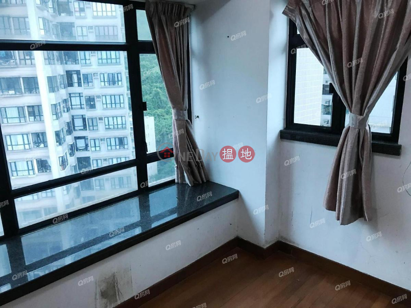 Fairview Height | 3 bedroom High Floor Flat for Rent | 1 Seymour Road | Central District | Hong Kong | Rental, HK$ 36,000/ month