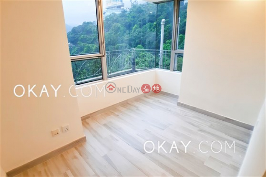 HK$ 1,450萬洞庭閣 (1座)|東區|2房1廁《摘星閣出售單位》