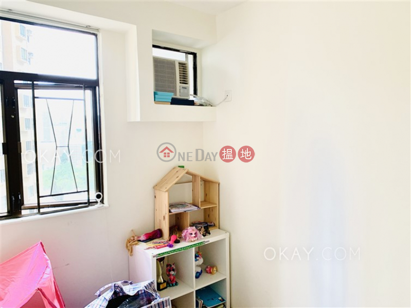 Roc Ye Court, Low Residential Rental Listings HK$ 33,000/ month
