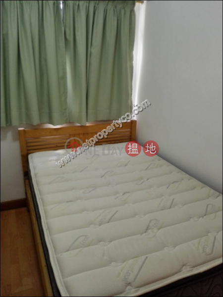 HK$ 18,500/ month, Tonnochy Towers Wan Chai District Fully Furnished Apartment for Rent