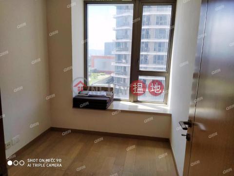 Grand Austin Tower 5 | 3 bedroom Mid Floor Flat for Sale|Grand Austin Tower 5(Grand Austin Tower 5)Sales Listings (XGJL827800661)_0