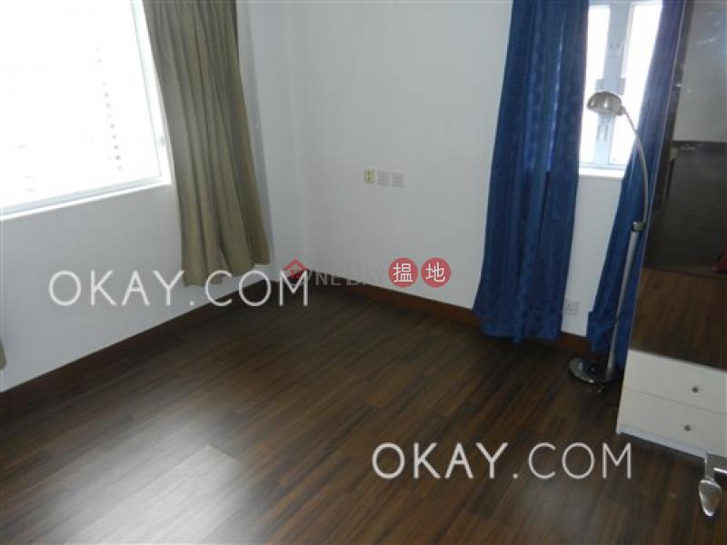 金谷大廈中層住宅出租樓盤-HK$ 27,000/ 月
