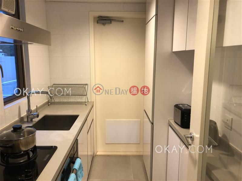 HK$ 32,800/ 月雲地利閣灣仔區-1房1廁,可養寵物《雲地利閣出租單位》