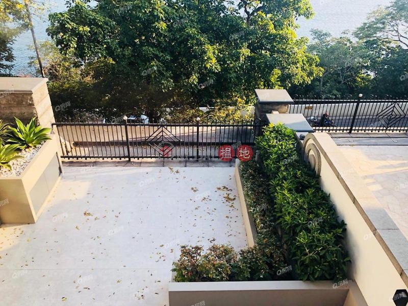 Bay Villas | 4 bedroom House Flat for Sale | 57-71 Shouson Hill Road | Southern District Hong Kong, Sales | HK$ 400M