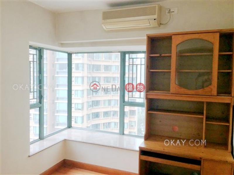 香港搵樓|租樓|二手盤|買樓| 搵地 | 住宅-出租樓盤3房2廁,星級會所柏景灣出租單位