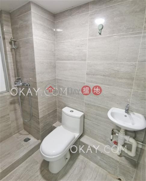 0房1廁《香海大廈出租單位》|灣仔區香海大廈(Heung Hoi Mansion)出租樓盤 (OKAY-R182742)