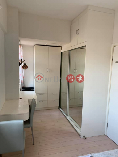 Kwong Sang Hong Building Block A Unknown, Residential Rental Listings HK$ 16,000/ month