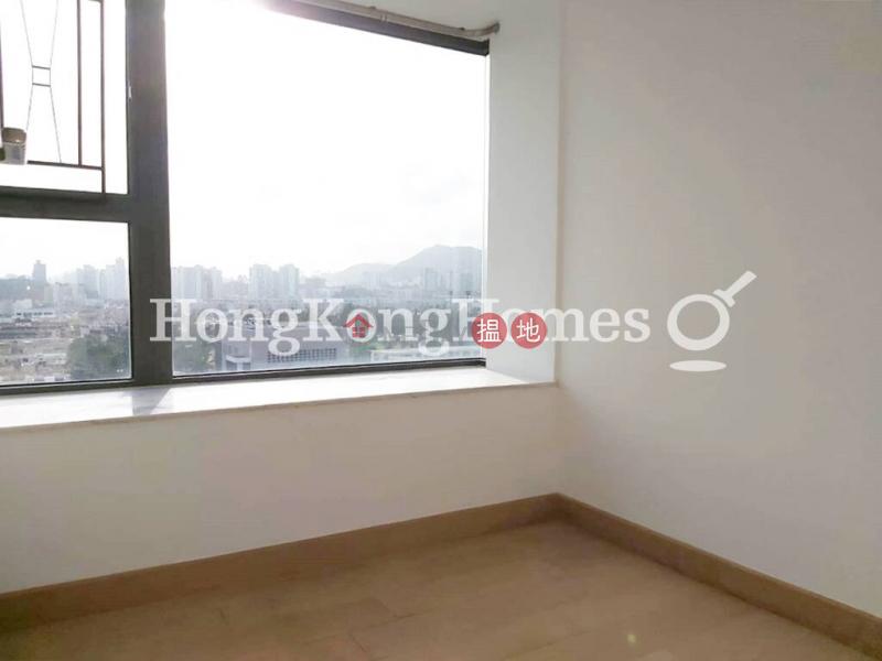 匯豪|未知住宅出租樓盤HK$ 30,000/ 月