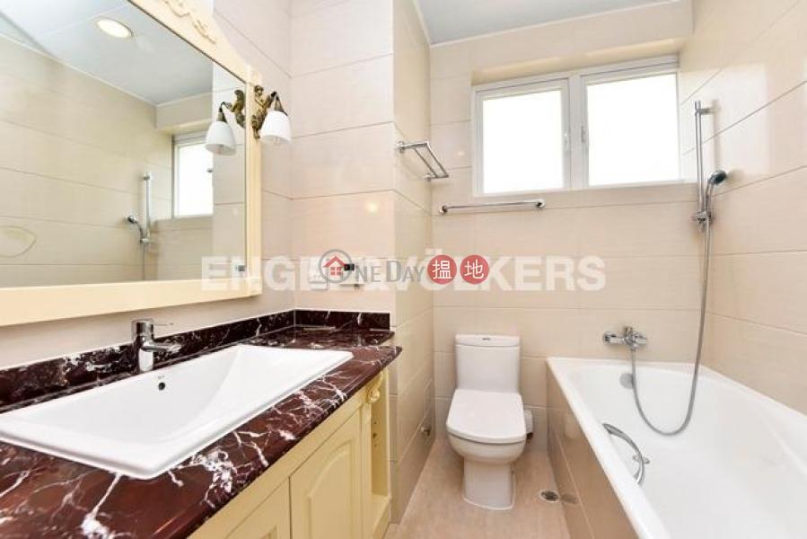 薄扶林4房豪宅筍盤出租|住宅單位|29-31碧荔道 | 西區香港-出租HK$ 98,000/ 月